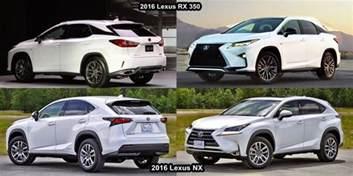 2013 rdx and gla mercedes comparison autos post