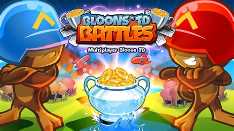 bloon td 5 apk btd battles v3 0 1 mod apk myideasbedroom