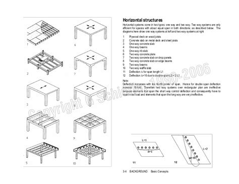 cmu floor plans cmu floor plans best free home design idea inspiration