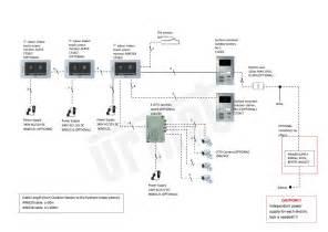 m and s intercom wiring diagrams intercom cable elsavadorla