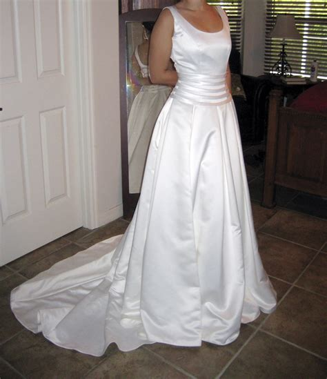 Wedding Gown Price by Wedding Press Prices Wedding Gown