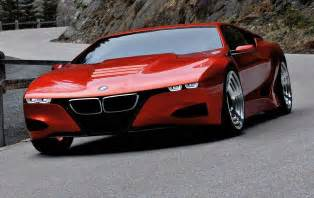 Bmw M8 2015 Bmw M8 To Launch In 2016 Autospies Auto News 2017 2018