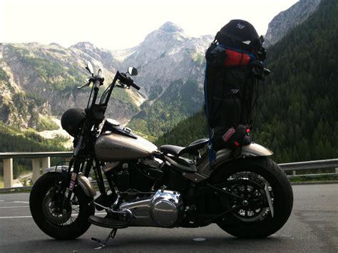 Motorrad Von Deutschland Nach Sterreich by Slowenien Reisebericht Quot Tag 1 Deutschland 214 Sterreich Quot
