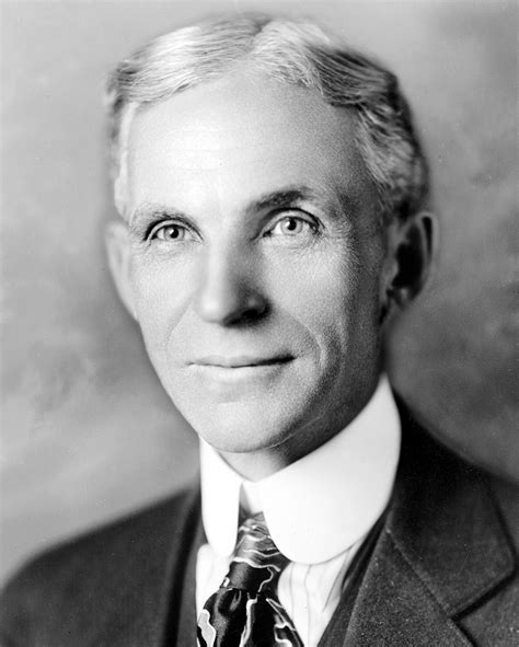 henry ford file henry ford 1919 cropped jpg wikimedia commons