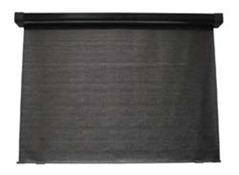 battery operated curtains battery operated curtain automotion shade