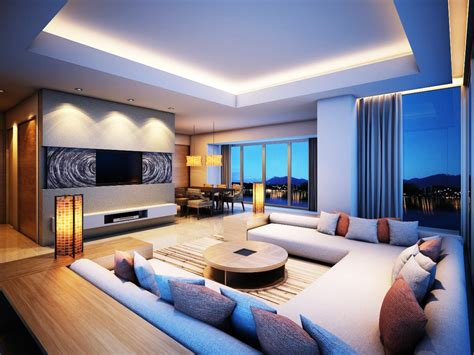 Cool Living Rooms Gallery For Gt Cool Living Room Designs