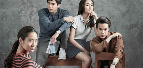 film thailand bad genius download top 10 best foreign movies of 2017 the mad movie man
