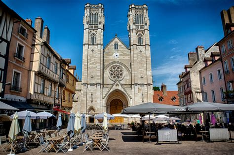 cuisiniste chalon sur saone cuisiniste chalon sur saone panoramio photo of chalon sur