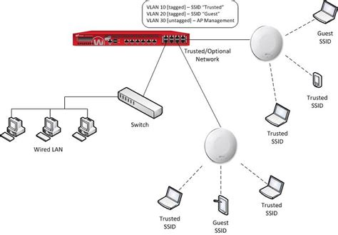 vlan network diagram network diagram vlan image collections how to guide and