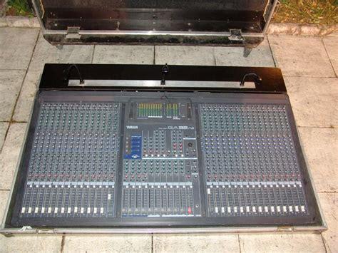 Mixer Yamaha Ga 32 yamaha ga 32 12 image 260399 audiofanzine