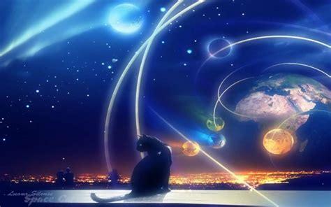 imagenes universo planetas descargar la imagen en tel 233 fono animales paisaje gatos