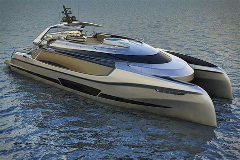 catamaran trip definition ego superyacht catamaran yachts boats luxury yachts