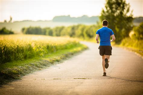 To Runner by 10 Tips To Start Running Sportplushealth