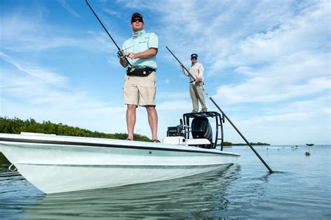 charters and tours homosassa springs marina - Fishing Boat Tours