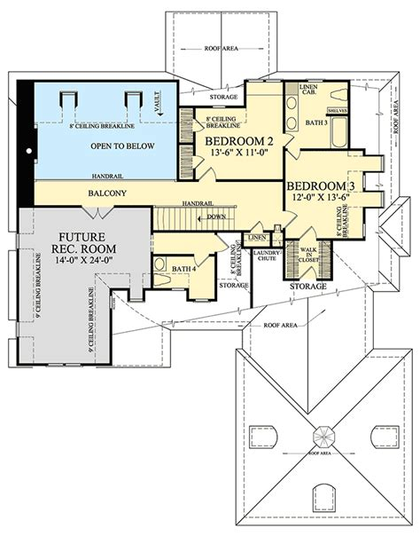 old world floor plans old world charm 32408wp architectural designs house