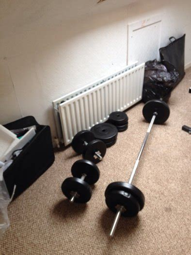 bench and weights for sale bench and weights for sale in blanchardstown dublin from