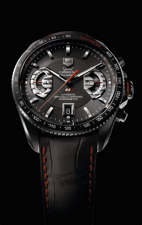 Tag Heuer Grand Nd 021600m 17 best images about watches and jewellery on