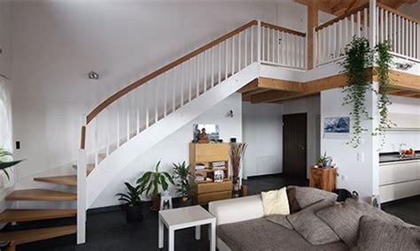 treppen augsburg treppenanbieter und treppenbauer aus ulm augsburg