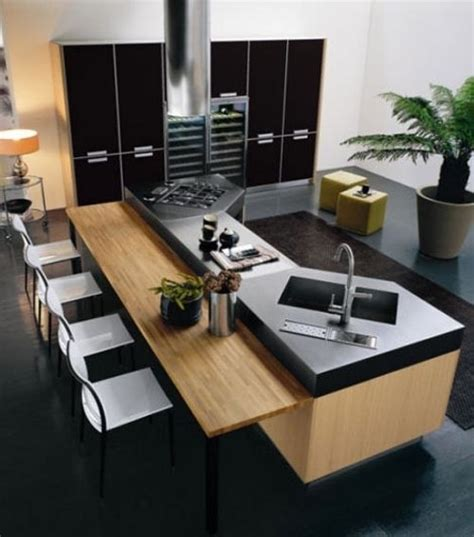 Kitchen Island With Cooktop And Sink Island With Cooktop And Sink Vent