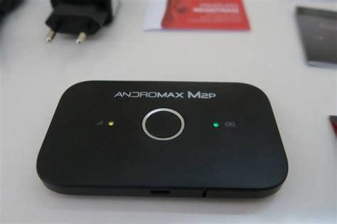 Modem Router Smartfren 4g jual smartfren modem 4g andromax m2s izzy store