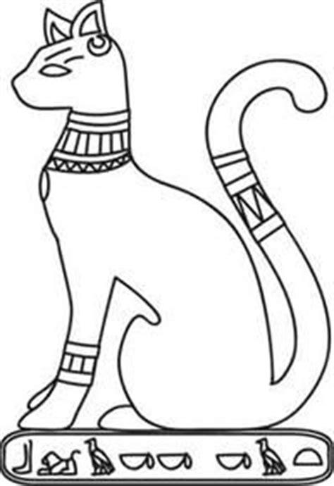 printable egyptian stencils kid power free graffiti coloring page free printable