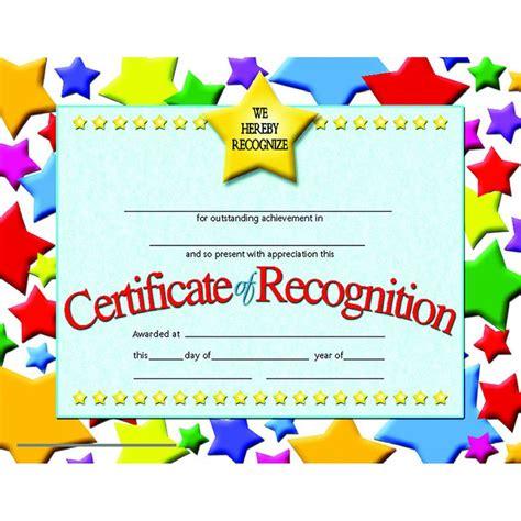 printable art award certificates 176 best award certificates images on pinterest award
