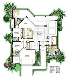 home builder floor plans florida ideas picture villa style simple design for intended plan
