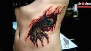 40 3d tattoo designs inkdoneright com