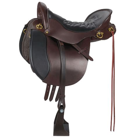 best saddles best for trail western or australian saddle why