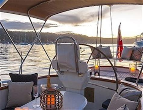 fishing boat hire hamilton island luxury boat charters diving tours hamilton island