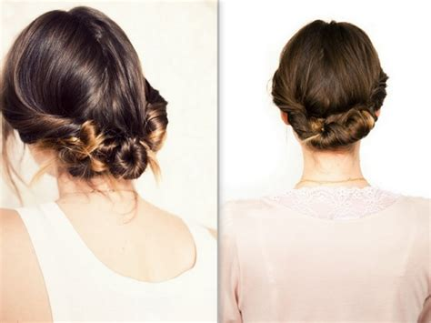 hairstyles for thanksgiving hairstyles for thanksgiving 17 stylish