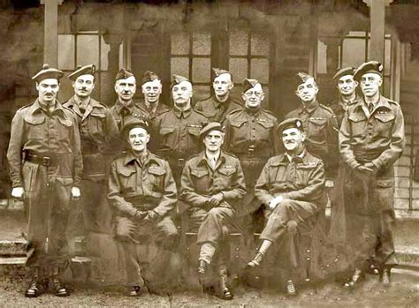 home guard image gallery homeguard