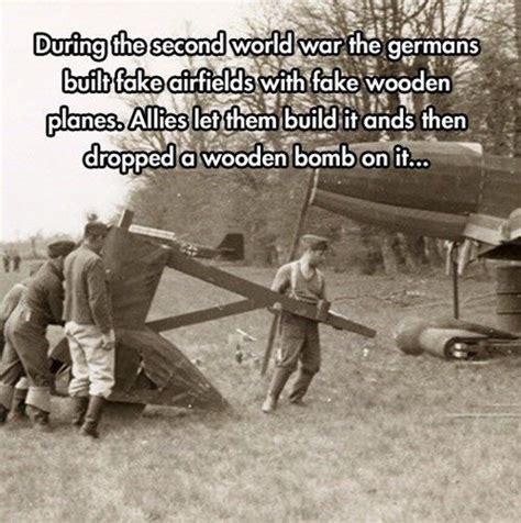 World War 2 Memes - world war meme memes
