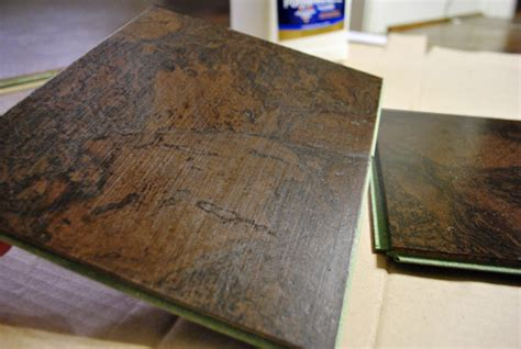 cork flooring sealant floor matttroy