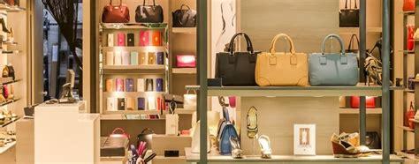 illuminazione vetrine negozi illuminazione vetrine con i led idee e soluzioni