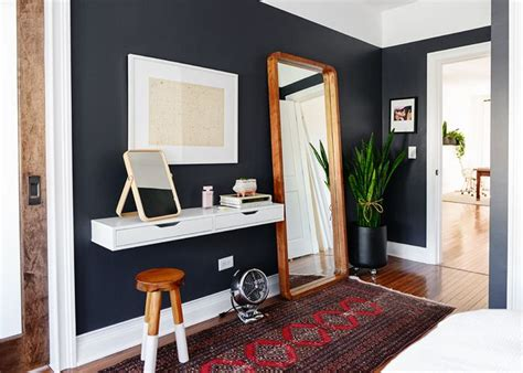 black wall bedroom best 25 black bedrooms ideas on pinterest black bedroom