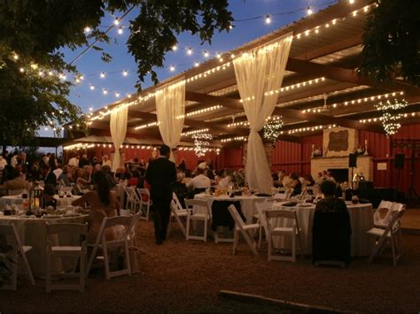 outdoor wedding venues near fort worth tx 8 top fort worth wedding venues that guarantee an affair