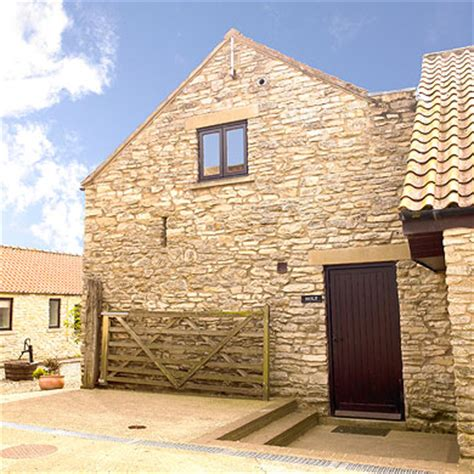 Late Availability Cottages Booking Availability