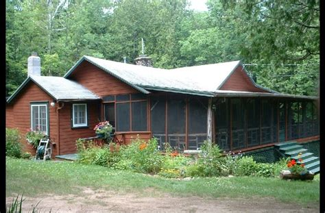 Adirondack Cabin Rentals With Tub by Adirondack Vacation Rentals Whiteface Mountain