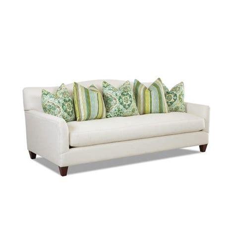 single bench cushion sofa pin by cheryle pope on single cushion sofas pinterest