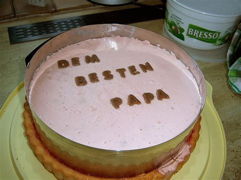 himbeer quark kuchen himbeer quark kuchen befieh chefkoch de