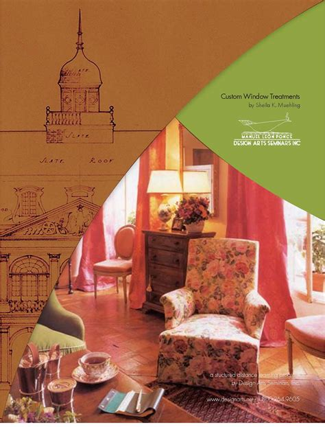 78 florida interior design continuing education