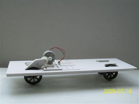E Motorräder Test by Praxisnahe Geschwindigkeitsmessung Unter Ber 252 Cksichtigung