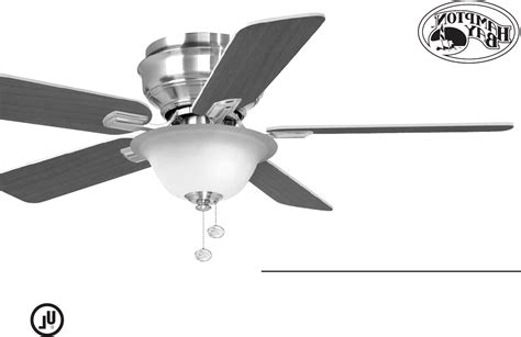 hton bay altura 68 fan hton bay ceiling fan user manual best accessories home 2018