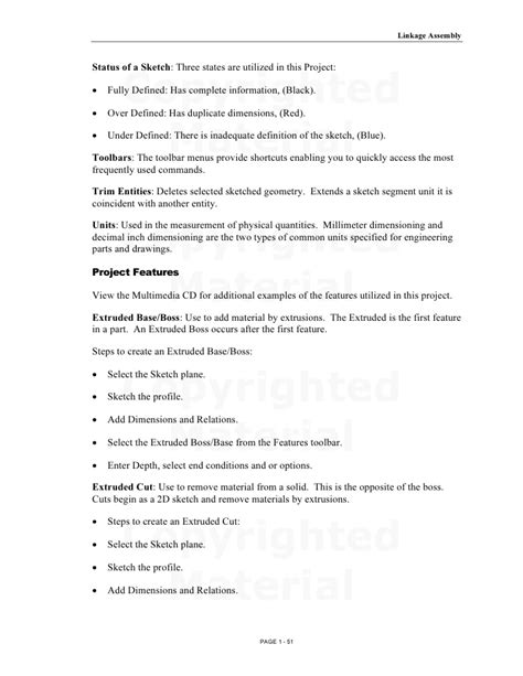 step by step resume builder for free 28 images professional student resume step by step