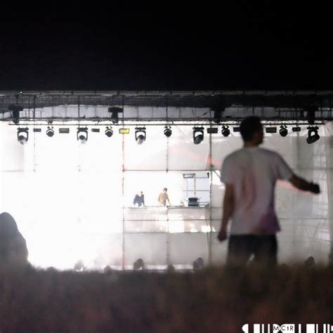 groove armada superstylin lyrics groove festival dores 22 8 2015 a review
