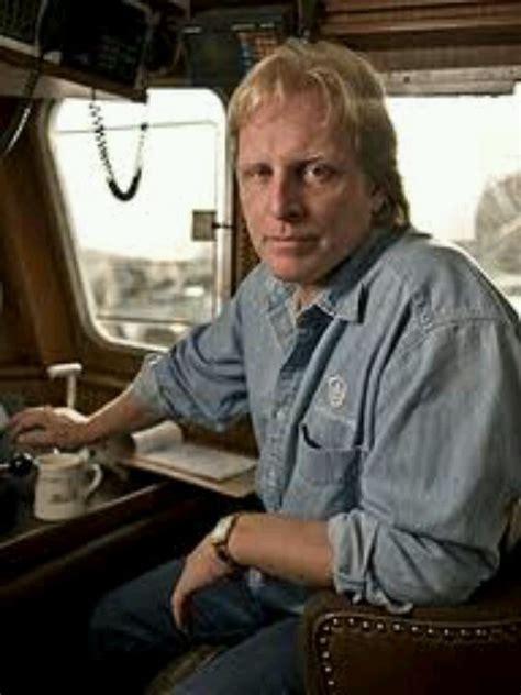 captain sig hansen tragedy captain sig hansen net worth 188 best images about sig edgar hansen deadliest catch