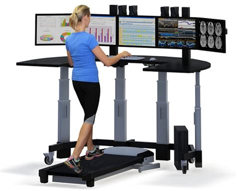 treadmill desk weight loss 7 ways to burn calories without effort indian weight