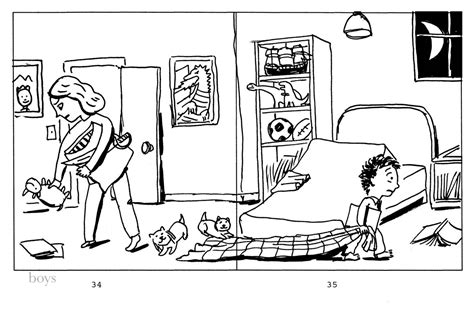 house cleaning coloring pages vector of a cartoon woman mopping while spring cleaning
