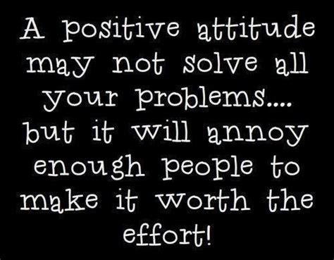 Attitude Quotes Phrases. QuotesGram